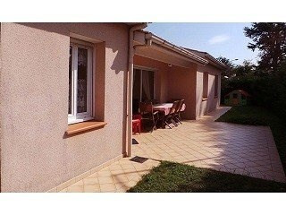Sale house / villa Agen 273 000€ - Picture 13