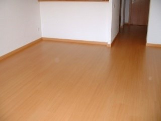 Vente appartement Roses santa-margarita 175 000€ - Photo 6