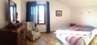 Location vacances maison / villa Bandol 1700€ - Photo 12