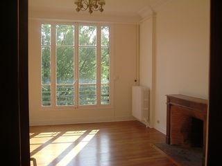Location appartement Grenoble 1233€ CC - Photo 1