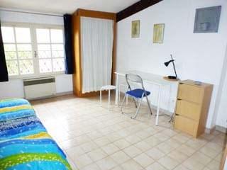 Location appartement Avignon 387€ CC - Photo 3