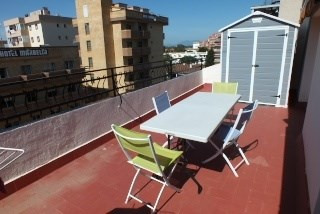 Vente appartement Roses santa- margarita 165 000€ - Photo 5