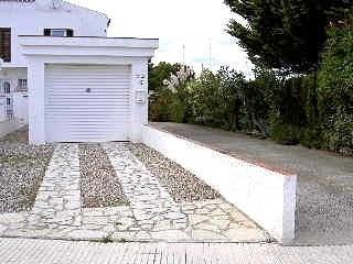 Vente maison / villa Roses santa-margarita 320000€ - Photo 5