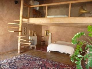 Vente appartement Avignon 470000€ - Photo 4
