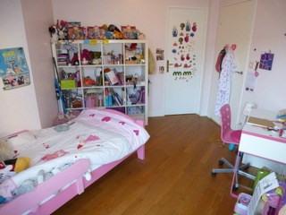 Vente appartement Lyon 4ème 779500€ - Photo 9