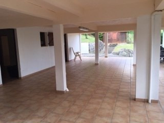 Vente maison / villa La trinité 318000€ - Photo 12