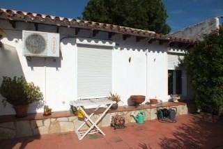Vente maison / villa Roses santa-margarita 325000€ - Photo 3