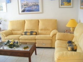 Vente maison / villa Roses puigrom 249000€ - Photo 9