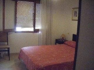 Location vacances appartement Roses  santa-margarita 584€ - Photo 7