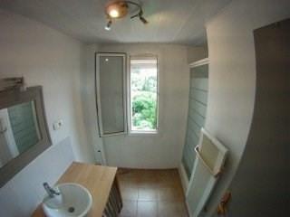 Vente appartement Martigues 120000€ - Photo 4
