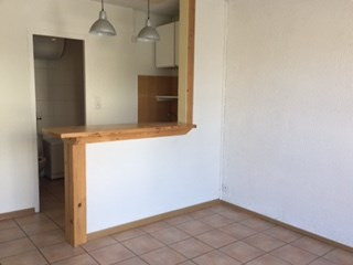 Rental apartment Toulouse 420€ CC - Picture 2