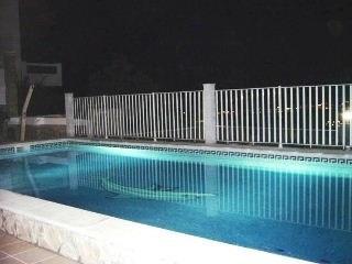 Vente maison / villa Roses mas fumats 850000€ - Photo 7