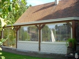 Vente maison / villa Hornoy le bourg 170000€ - Photo 4
