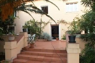 Vente maison / villa Pau 999000€ - Photo 3