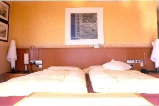 Venta  casa Roses puigrom 1260000€ - Fotografía 14