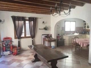 Sale house / villa Agen 165000€ - Picture 5