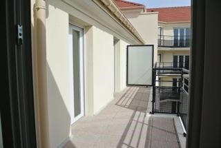 Vente appartement Neuilly sur marne 230 000€ - Photo 4