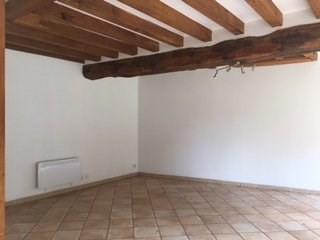 Alquiler  casa Houdan 970€ CC - Fotografía 6