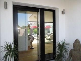 Deluxe sale house / villa Chateau d olonne 900000€ - Picture 8