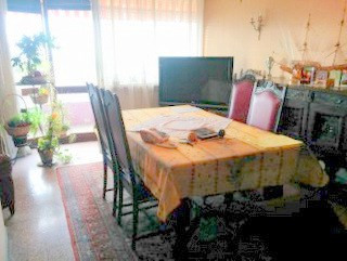 Vente appartement Marseille 9ème 120000€ - Photo 5