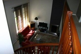 Sale house / villa Saint-nom-la-bretèche 798000€ - Picture 5