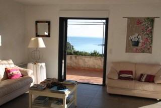 Sale house / villa Conca 568000€ - Picture 5