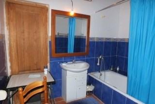 Vente maison / villa Pau 999000€ - Photo 32