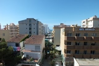 Vente appartement Roses santa- margarita 165 000€ - Photo 4