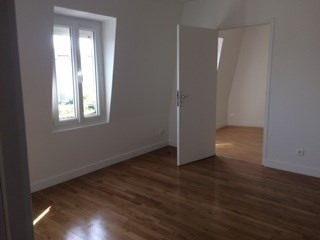 Location appartement Bois colombes 766€ CC - Photo 1