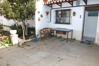 Location vacances maison / villa Roses santa-margarita 1128€ - Photo 2