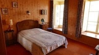 Vente maison / villa Le monastier sur gazeille 192000€ - Photo 9