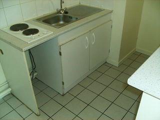 Location appartement Lyon 3ème 506€ CC - Photo 4