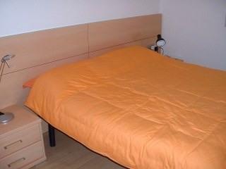 Vente appartement Roses santa-margarita 142000€ - Photo 12