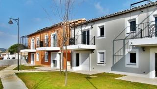 Vendita appartamento Cagnes sur mer 227000€ - Fotografia 2