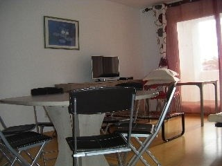Vente appartement Roses santa-margarita 210000€ - Photo 11