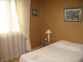 Vente maison / villa Saint sébastien sur loire 347000€ - Photo 6