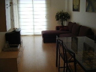 Vente appartement Roses santa-margarita 185000€ - Photo 7