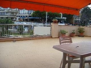 Location vacances appartement Roses  santa-margarita 584€ - Photo 6