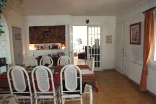 Vente maison / villa Roses santa-margarita 325000€ - Photo 10