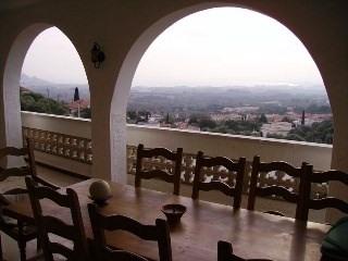 Vente maison / villa Roses mas fumats 850000€ - Photo 3