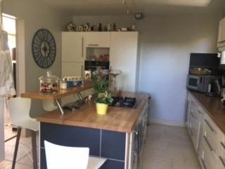 Vendita casa Villennes sur seine 905000€ - Fotografia 3