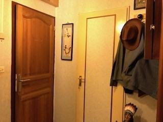 Vente maison / villa Allennes-les-marais 218500€ - Photo 3