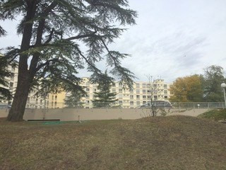 Rental apartment Caluire et cuire 480€ CC - Picture 6