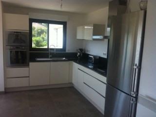 Sale house / villa Conca 568000€ - Picture 4