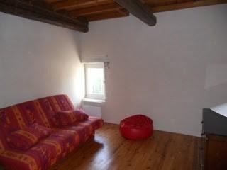 Vente maison / villa Bollène 245000€ - Photo 12