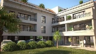 Vente appartement Arcachon 499 000€ - Photo 1