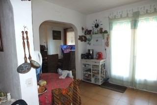 Vente maison / villa Roses santa-margarita 325000€ - Photo 14