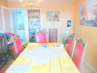 Vente appartement Marseille 9ème 120000€ - Photo 2