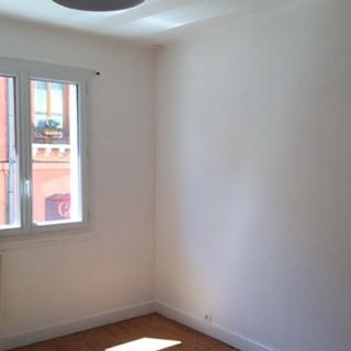 Location appartement Toulouse 893€ CC - Photo 3