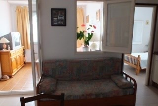 Vente appartement Roses santa-margarita 115 000€ - Photo 7